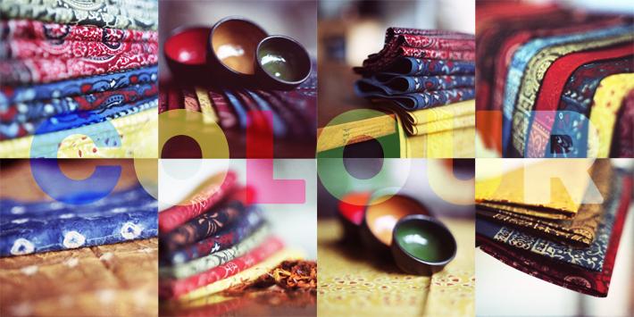 colour-n-k