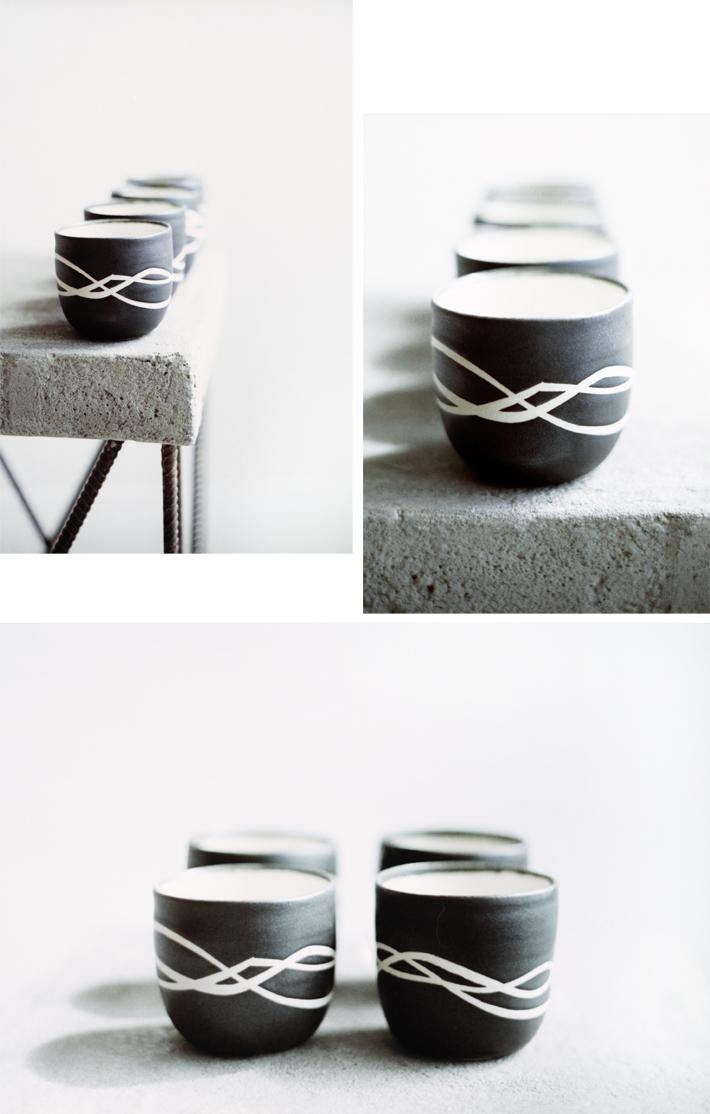 teacup-k