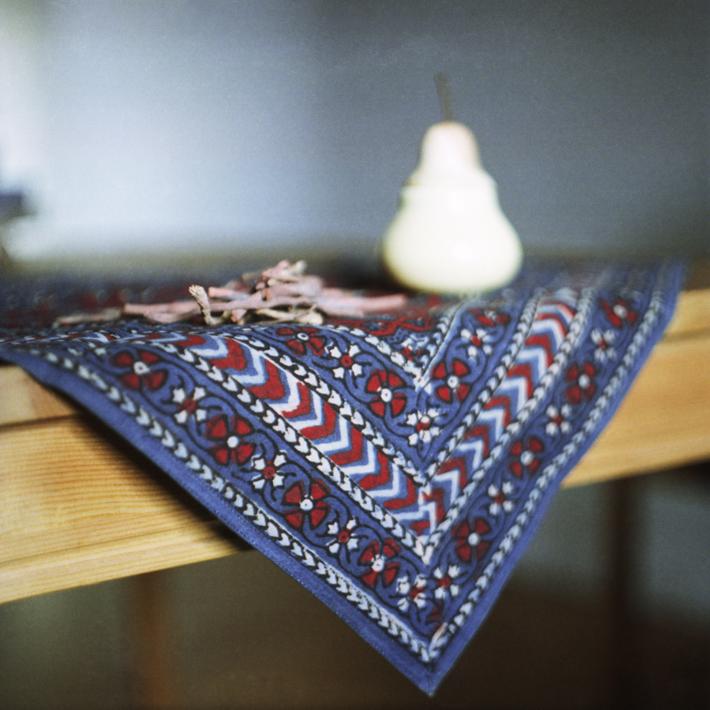 textiles-k