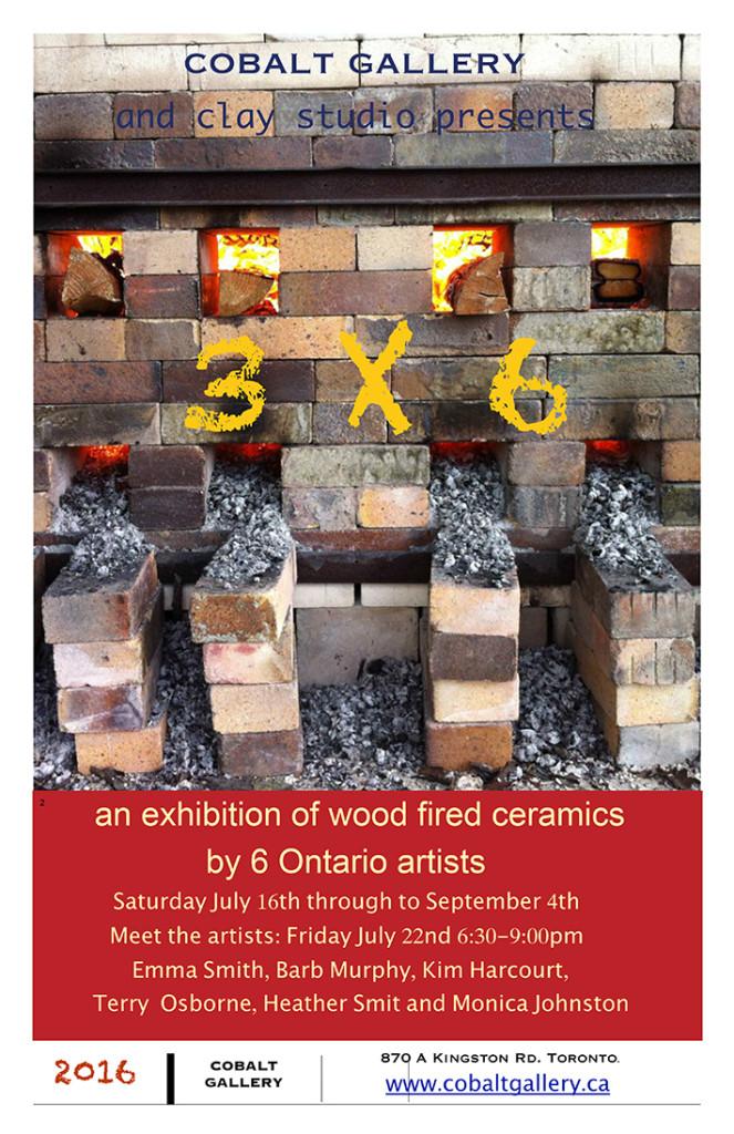 3x6 poster fire