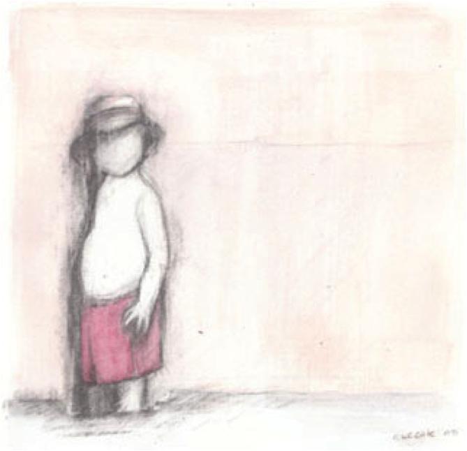 Untitled48