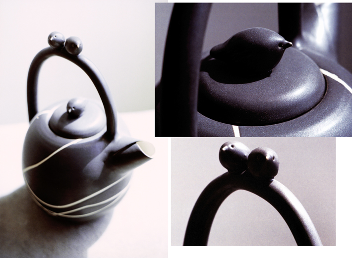 teapot-k
