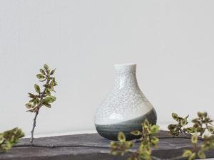 Earth Tone Vases