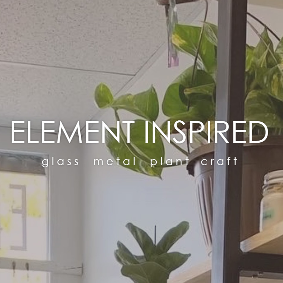 Element Inspired